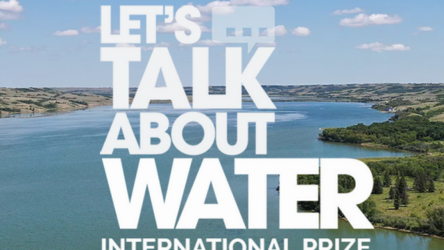 Lets-Talk-About-Water-LTAW-Film-Festival-International-Prize.png