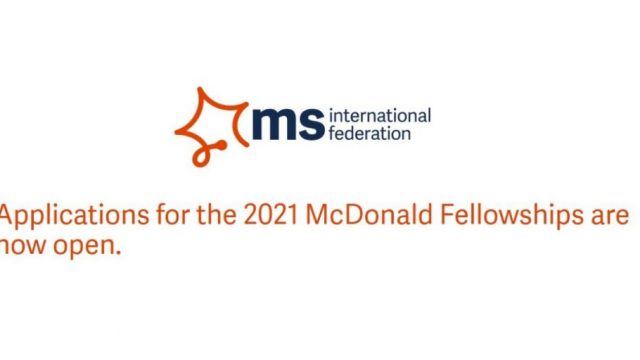 MCDONALD-FELLOWSHIPS.jpg