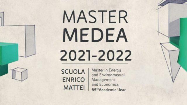 MEDEA-MASTERS-COURSE-2021-2022.jpg