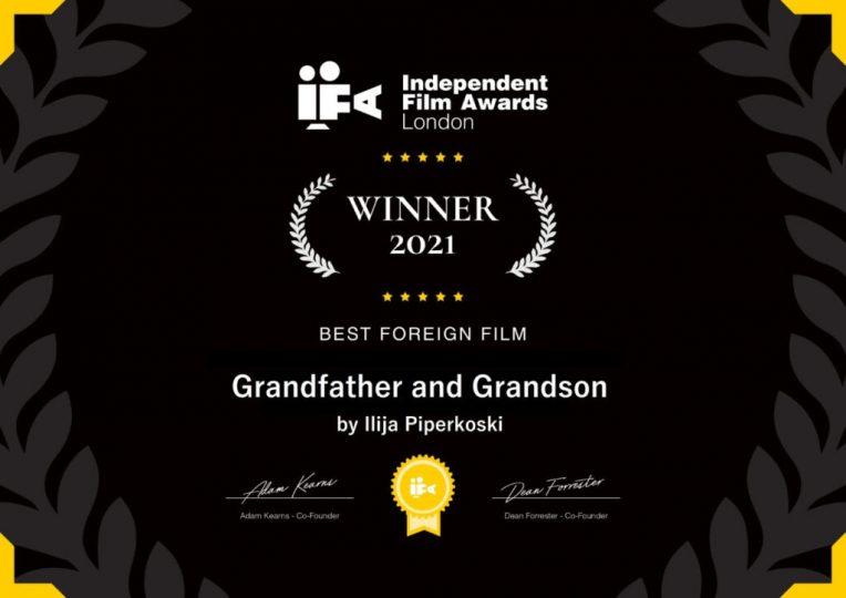 NA-FESTIVAL-VO-LONDON-Makedonsiot-film-Dedo-i-vnuk-proglasen-za-najdobar-stranski.jpg