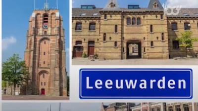 Најчудниот град на светот: Зошто ова место дури 225 пати во својата историја го има менувано името ? (ВИДЕО)