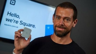 Најскапиот твит: Продаден за 2,9 милиони долари првиот твит на основачот на Твитер