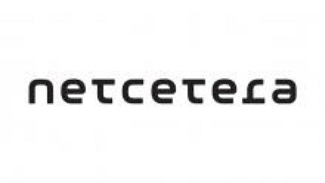 Netcetera-Spring-Internship-Program.jpg
