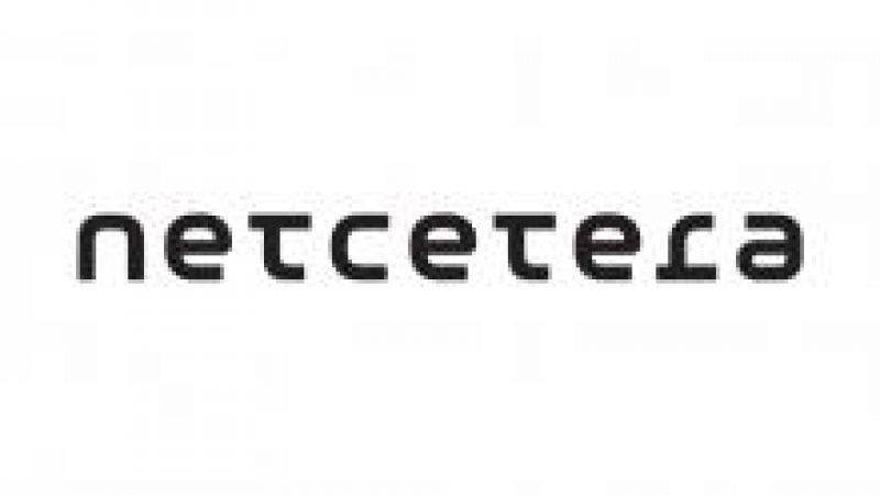 Netcetera Spring Internship Program