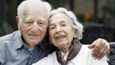 Нутриционисти: Витаминот К го забавува стареењето