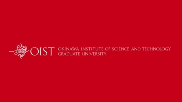 OIST-RESEARCH-INTERNSHIP-PROGRAM.jpg