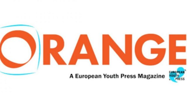 ORANGE-MAGAZINE-CALL-FOR-VOLUNTEER-OPPORTUNITIES.jpg