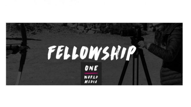 One-World-Media-Fellowship-2021-for-Aspiring-Filmmakers-and-Journalists.jpg