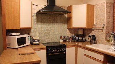 Опасност од микрабранова печка: Намирници кои стануваат токсични кога ќе се загреат