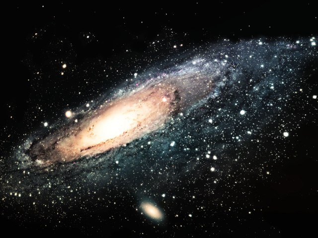 Otkriena-planeta-bez-oblaci-Godinata-trae-pomalku-od-5-dena.jpg