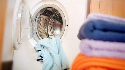 Овие 7 работи никогаш не треба да ги перете во машина- ќе направите хаос