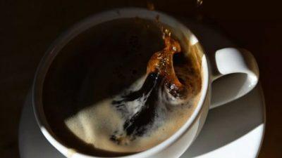 Подобри од кафето: Три намирници за утринско будење