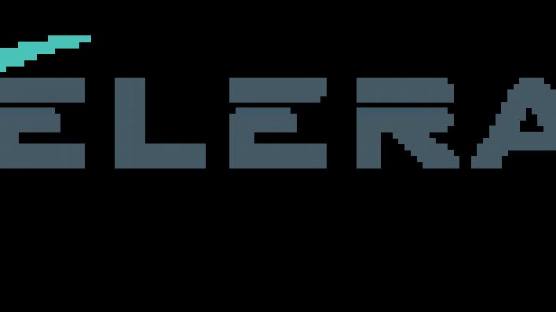 Пракса во Еxelerateit