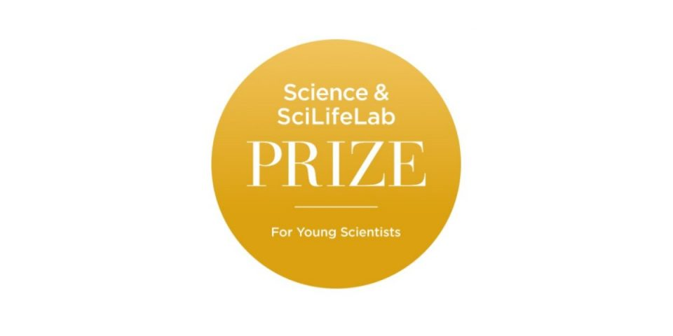 Science-SciLifeLab-Prize-for-Young-Scientists-2021.jpg