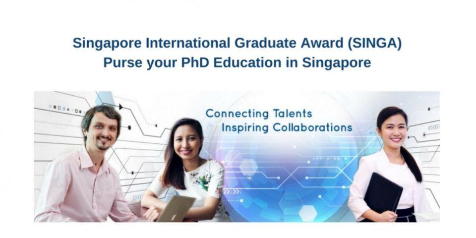 Singapore-International-Graduate-Award-for-PhD-Studies-in-Singapore.jpg