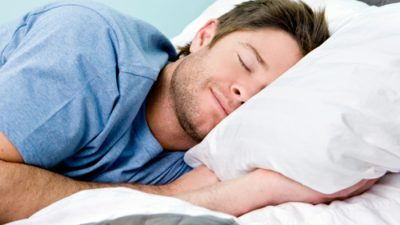 Совети: Дознајте како да имате мирен и квалитетен сон без кошмари