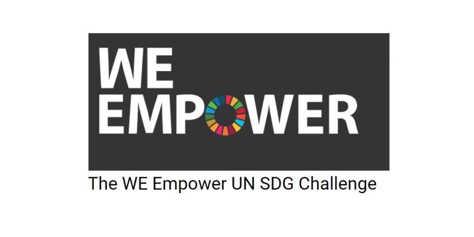 THE-WE-EMPOWER-UN-SDG-CHALLENGE.jpg