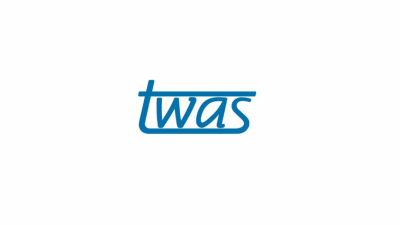 TWAS Research Grants Program in Basic Sciences 2021 for Individual Scientists