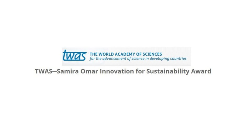 TWAS-Samira-Omar-Innovation-for-Sustainability-Award.jpg
