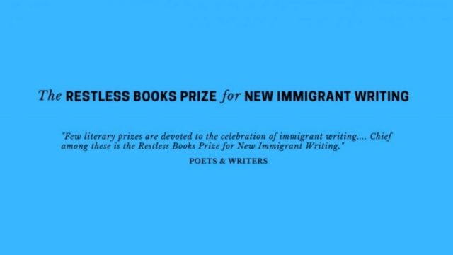 The-Restless-Books-Prize-for-New-Immigrant-Writing.jpg