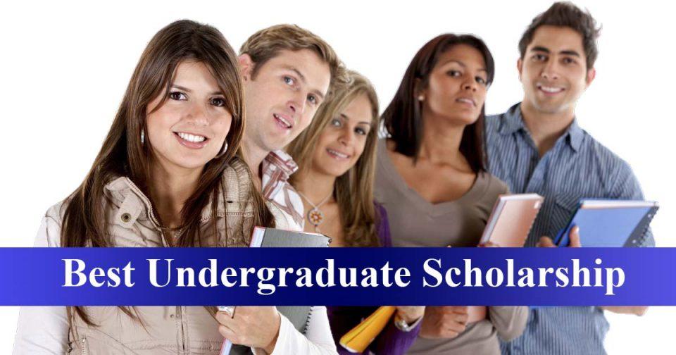 Undergraduate-Student-Scholarship-Program.jpg