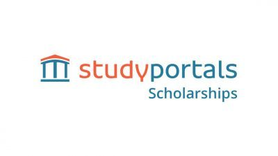 Undergraduate Students Global Contest Scholarship