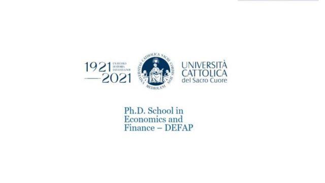 Universita-Cattolica-del-Sacro-Cuore-PhD-in-Economics-and-Finance.jpg