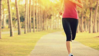 Утринското вежбање е важно за вашето здравје, овие 5 причини треба да ги знаете