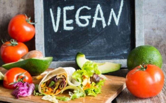 Veganskata-ishrana-moze-da-bide-losha-za-zdravjeto-na-koskite.jpg