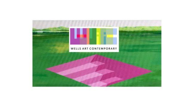 WAC-AWARDS-INTERNATIONAL-VISUAL-ARTS-COMPETITION.jpg