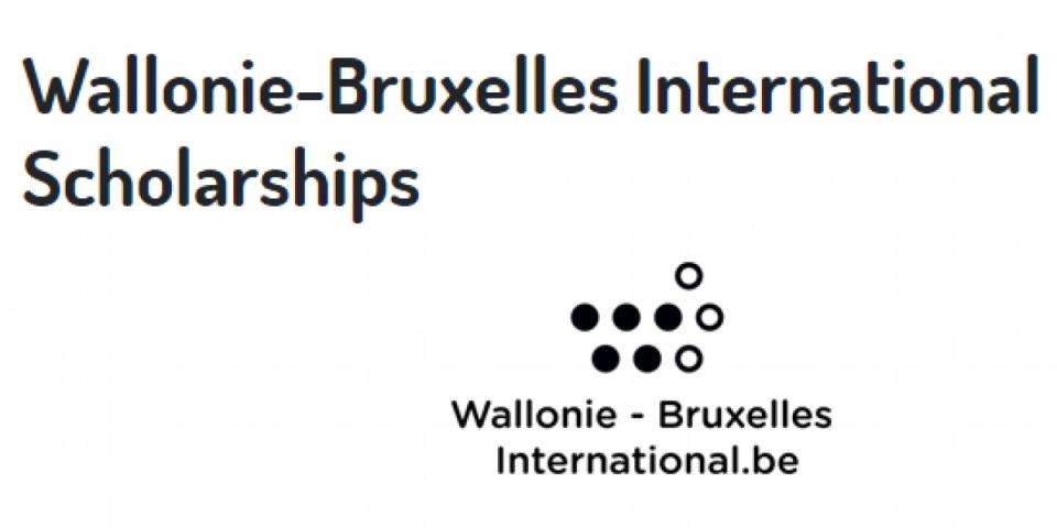 WALLONIE-BRUXELLES-INTERNATIONAL-SCHOLARSHIPS.png
