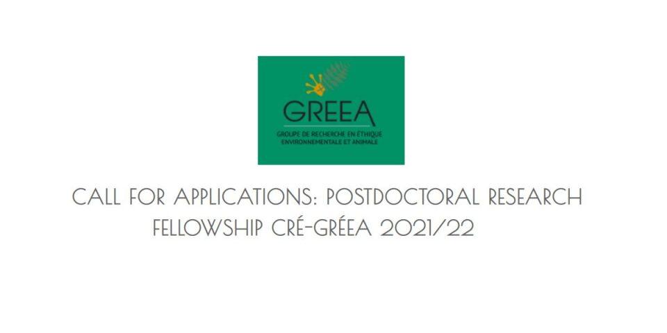 CRE-GREEA-POSTDOCTORAL-RESEARCH-FELLOWSHIP.jpg