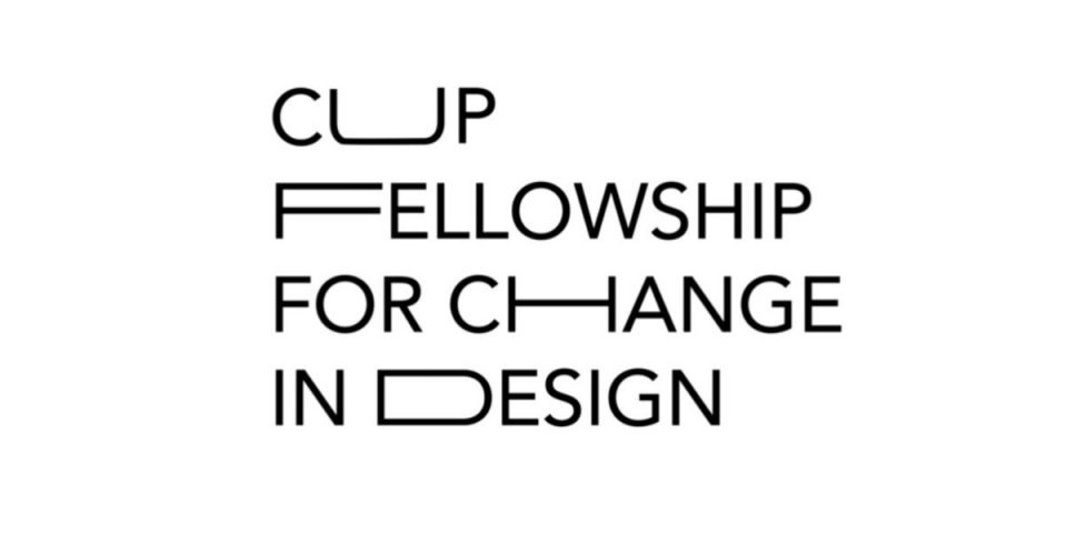CUP-FELLOWSHIP-FOR-CHANGE-IN-DESIGN-2021.jpg