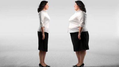 Добриот метаболизам е многу важен за здравјето: 6 природни начини да се забрза