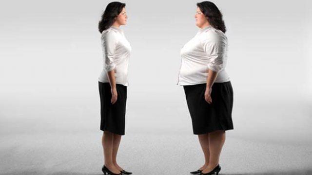 Добриот метаболизам е многу важен за здравјето: 6 …