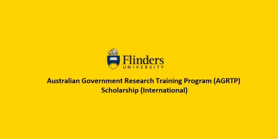 Flinders-University-Australian-Government-Research-Training-Program-Scholarship.jpg