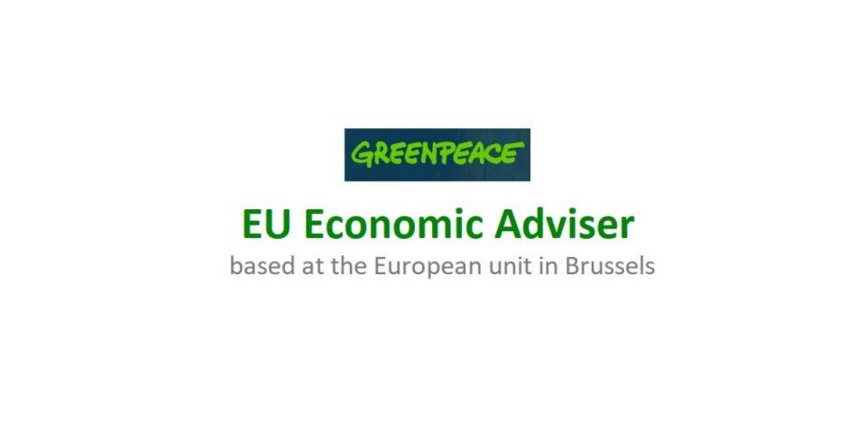 GREENPEACE-EU-ECONOMIC-ADVISER.jpg