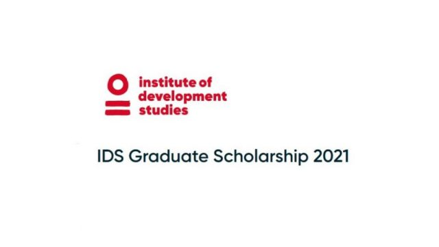 IDS-GRADUATE-SCHOLARSHIP-2021.jpg