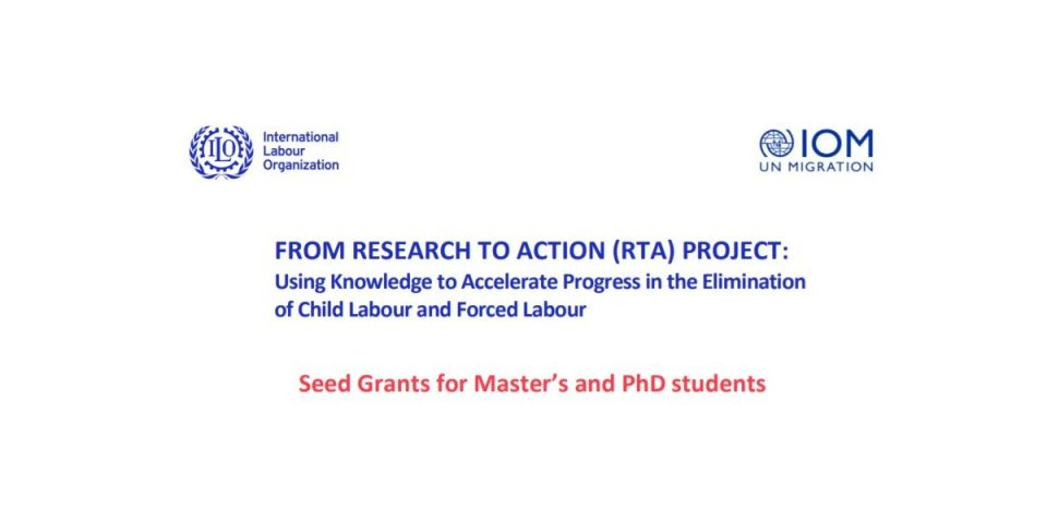 ILO-RTA-Project-Seed-Grants-for-Masters-and-PhD-Students-2021.jpg