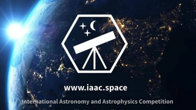 INTERNATIONAL-ASTRONOMY-AND-ASTROPHYSICS-COMPETITION.jpg