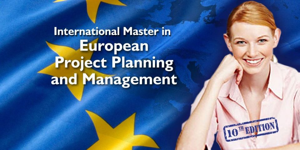 International-Master-in-European-Project-Planning-and-Management-10th-Edition-Onsite-and-Online.jpg