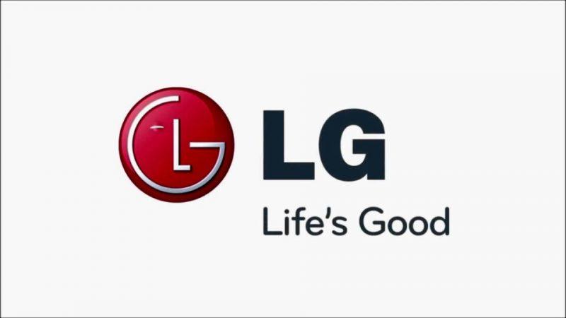 """""""ЛГ"""" е првиот голем производител на смартфони кој …"""