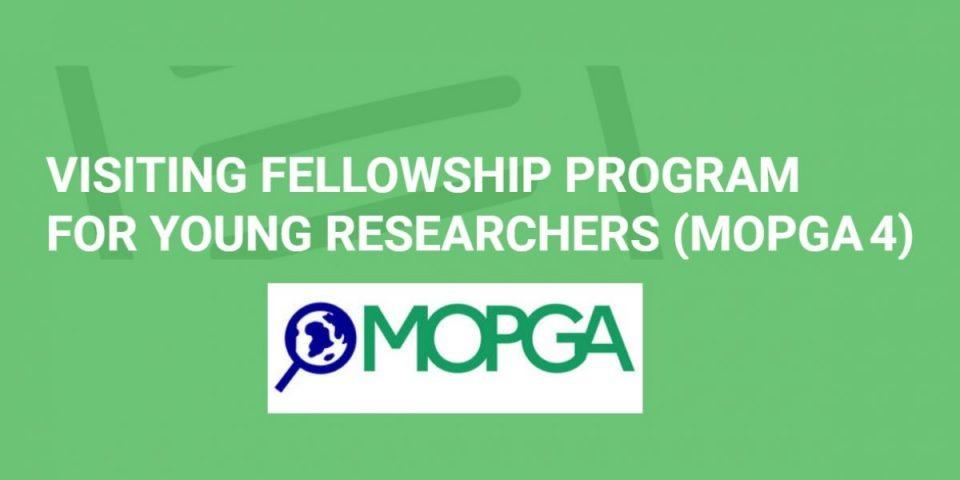 MOPGA-4-MEAEMESRI-Visiting-Fellowship-Program-2021-for-Young-Researchers.jpg