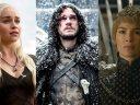 """Од кино во театар: """"Игра на престолите"""" се преточува …"""