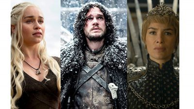 """Од кино во театар: """"Игра на престолите"""" се преточува во театарска претстава"""