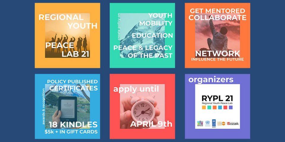 REGIONAL-YOUTH-PEACE-LAB-2021.jpg