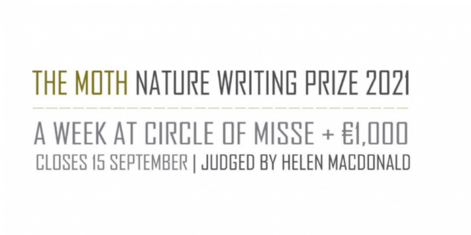 THE-MOTH-NATURE-WRITING-PRIZE-2021.png