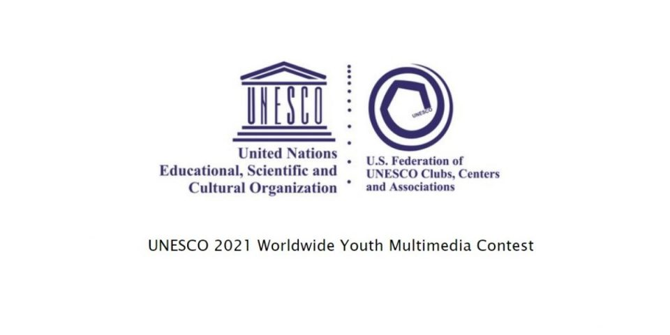UNESCO-CLUBS-2021-WORLDWIDE-YOUTH-MULTIMEDIA-COMPETITION.jpg