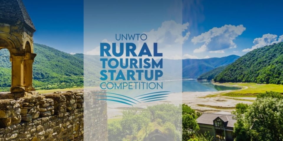 UNWTO-GLOBAL-RURAL-TOURISM-STARTUP-COMPETITION.jpg