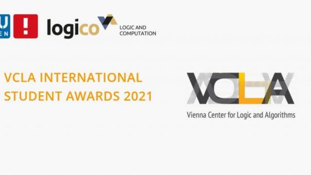 Vienna-Center-for-Logic-and-Algorithms-International-Student-Award-2021.jpg